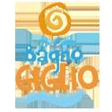 CHI SIAMO | Bagno Giglio