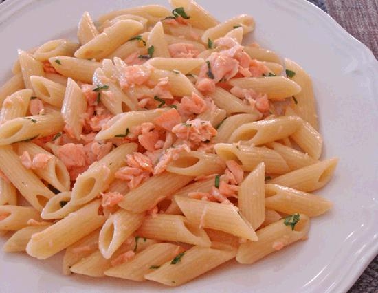 pennette-salmone-saporite