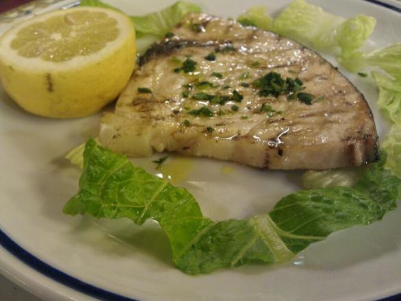 pesce-spada-al-forno-586x439