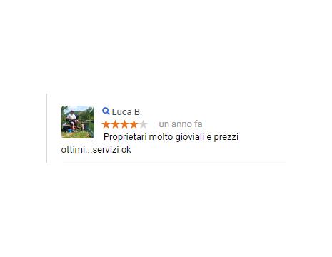 recensione-121