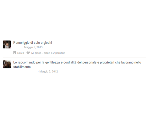 recensione-141